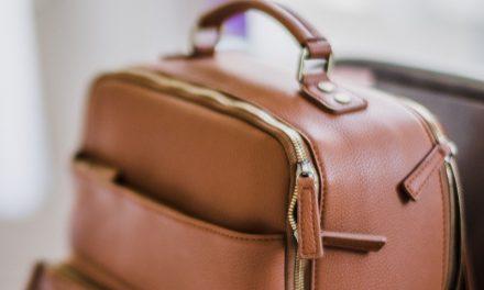 Imprescindibles en tu equipaje