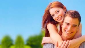 ¿Cuál es el mejor momento para decidir vivir en pareja?