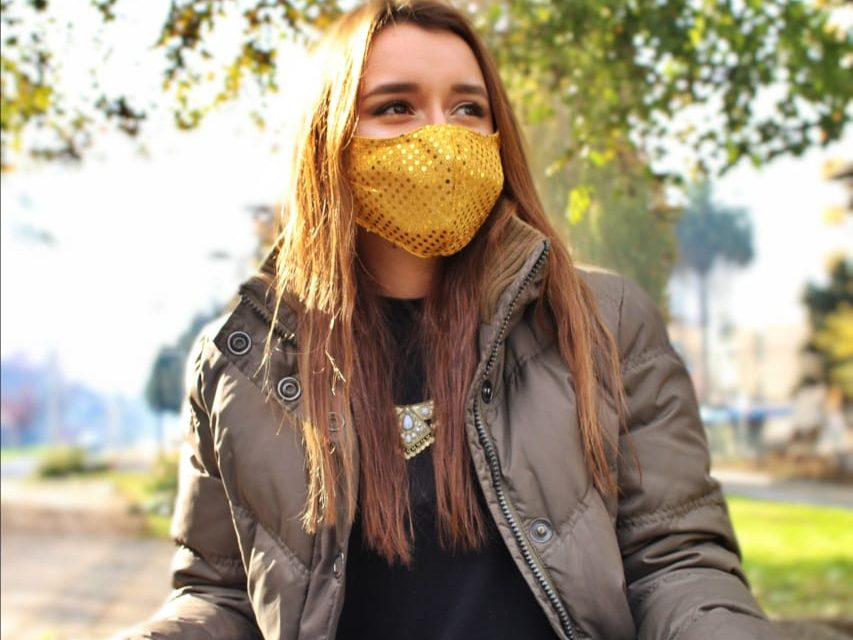 catalogo mascarillas tufem