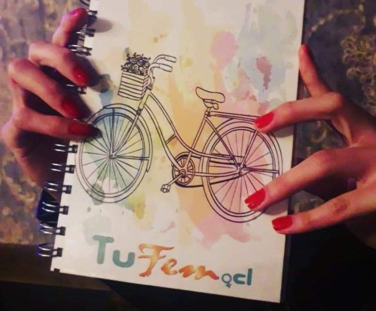 Cuadernos tufem