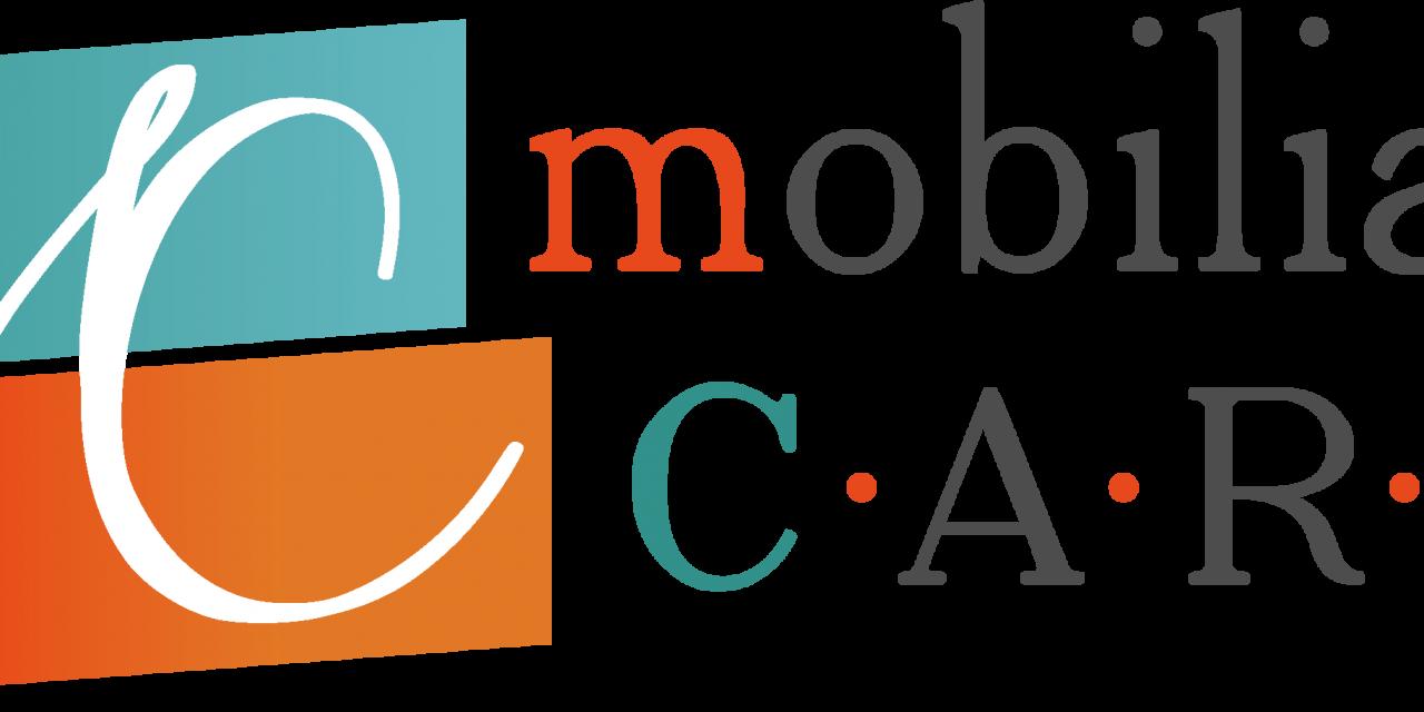 Empresa  Mobiliario Cares